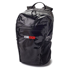 TimTam Patagonia 26L Backpack