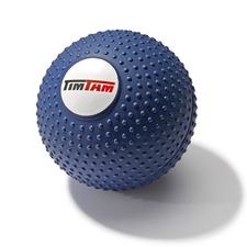 TimTam Spiked Massage Therapy Ball