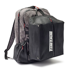 TimTam TimTam Trainer Bag