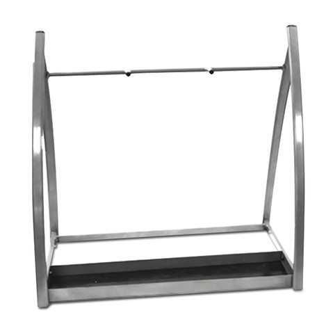 Troy Bar Rack at ELIVATE™