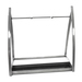 Troy Bar Rack