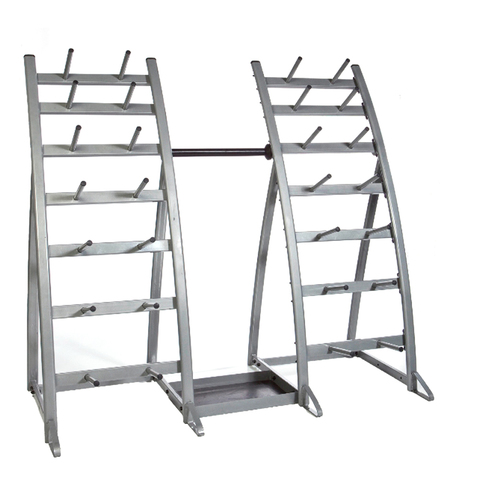 Troy Lite Storage Racks & More at ELIVATE™