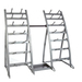 Lite Storage Rack