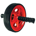 Dual Ab Exercise Wheel