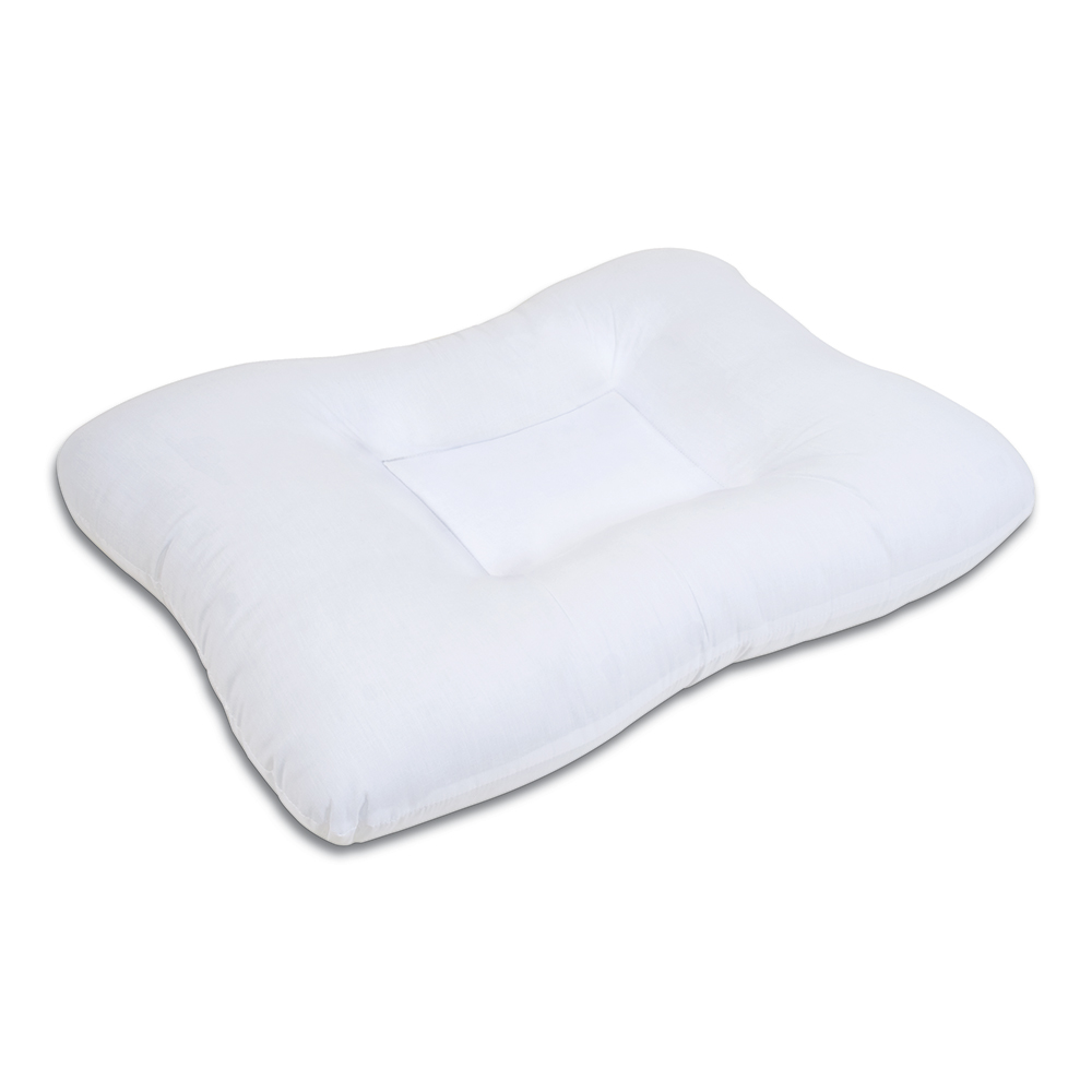 BODY SPORT Cervical Support Pillow