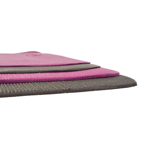 Body Sport Fusion Standard Yoga Mat at ELIVATE™