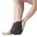 Cold Compression Therapy Wraps