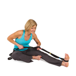 Browse Stretching Straps Today at ELIVATE™