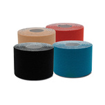 Body Sport Physio Tape Helps Support Muscles, Relieve Pain & Heal Joints