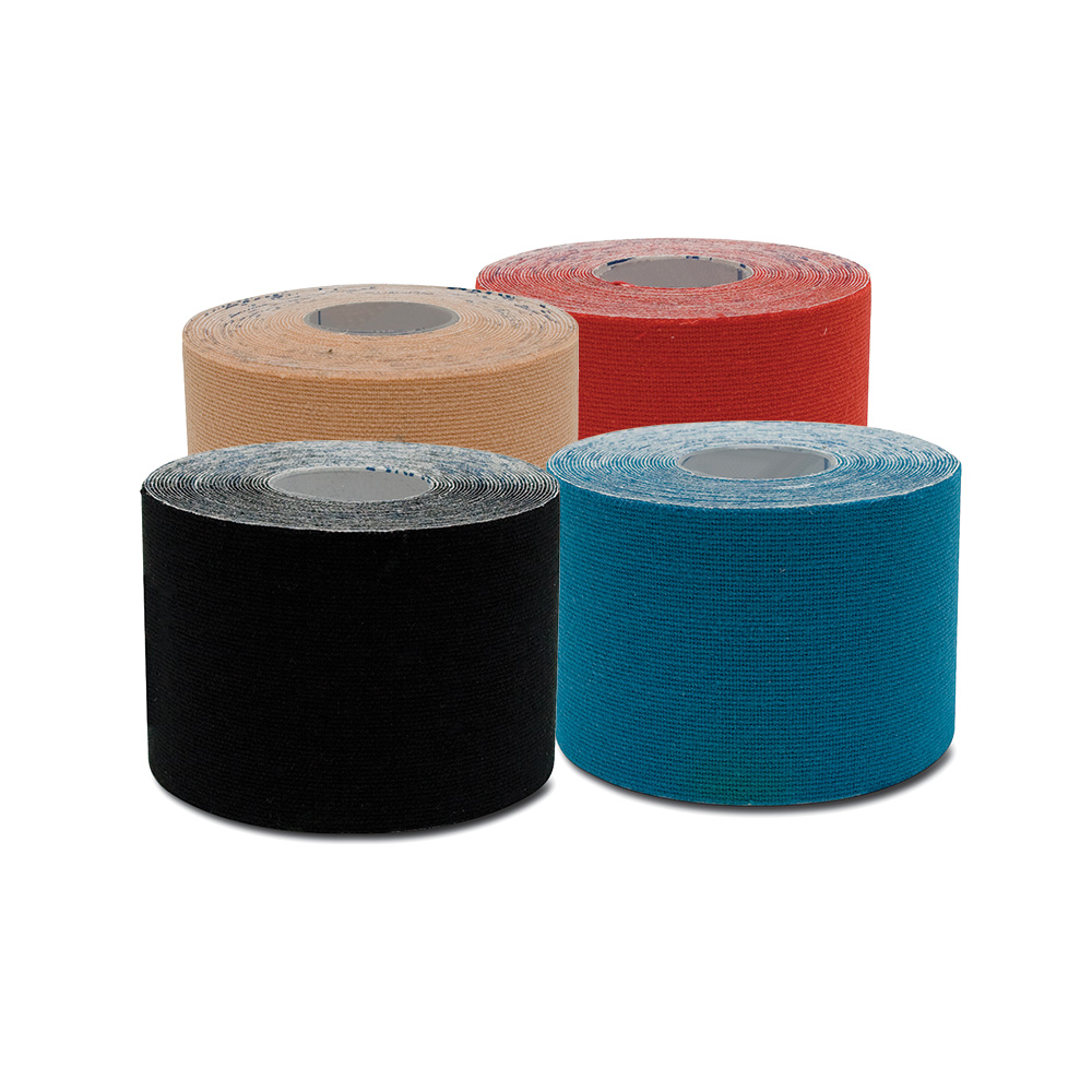 Body Sport Physio Tape