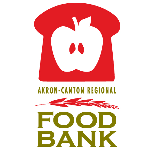 ELIVATE gives back to The Akron-Canton Regional Food Bank