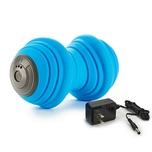 TriggerPoint CHARGE™ VIBE Vibrating Foam Roller