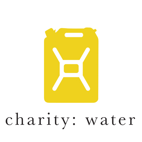 ELIVATE gives back to charity: water