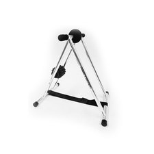 Doc N' Roll Deep Tissue Stand-up Massager