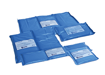 Facility Supplies - BodyMed Cold Packs - Click to Shop