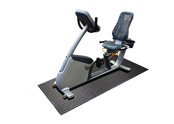 Facility Supplies - Treadmill - Click to Shop