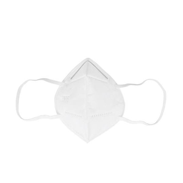 ELIVATE Featured Products - KN95 Filtering Mask - Click to Shop