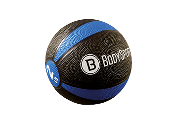 ELIVATE Medicine Balls & Functional Weights