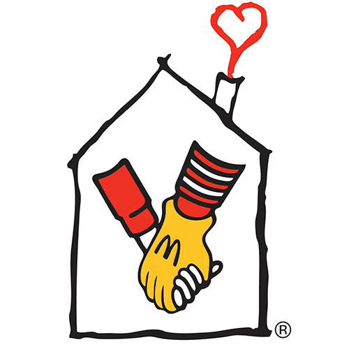 ELIVATE gives back to the Ronald McDonald House