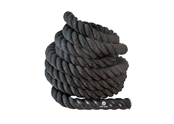 Categories - Body Sport Training Rope - Click to Shop