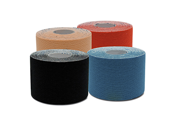 Sports Performance - Physio Tape - Click to Shop