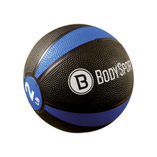Medicine Balls from ELIVATE Fitness