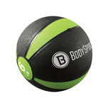 Body Sport Medicine Weight Balls